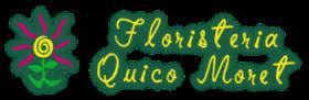 Floristería Quico Moret