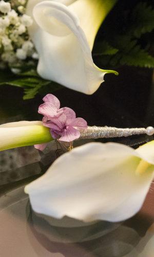 1.floristeriaquicomoret
